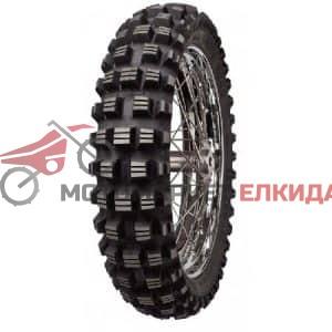 Външни гуми